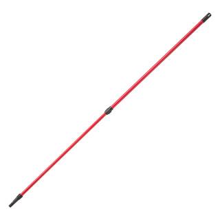 Extension poles 2m
