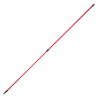 Extension poles 4m