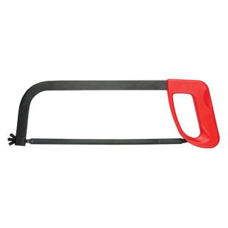 Hacksaw PVC Handle 30cm