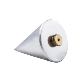 Plumb bobs 100gr