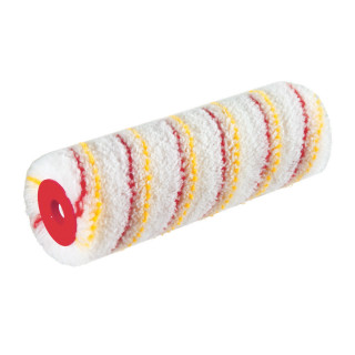 Paint roller Hobby 23cm ø8 charge