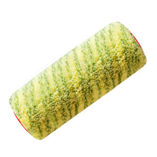Paint roller Master Classic 23cm ø8 charge