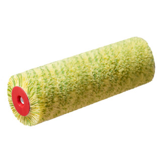 Paint roller Master Classic 25cm ø8 charge