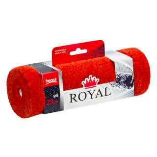 Paint roller Royal 23cm ø8 charge