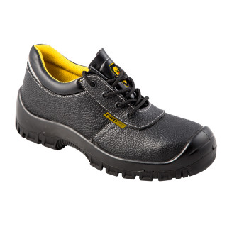 Work shoes Apollo S1 low cut