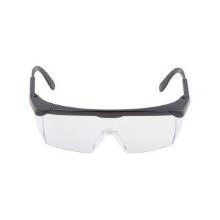 Protective glasses Basic transparent