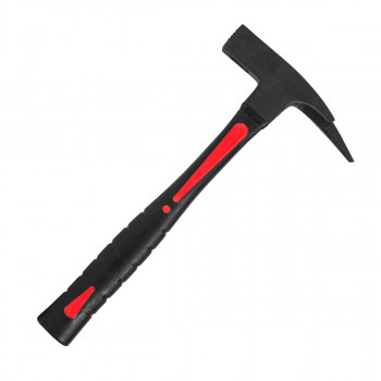 Combined carpenters hammer, 600gr/21oz