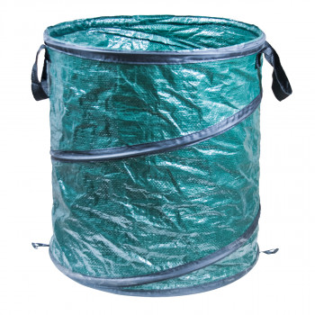 Garden leaf bag 85Lit