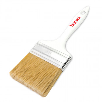 Economy brush 90x15