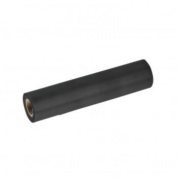 Hand stretch film 2.5kg black