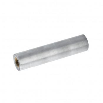 Hand stretch film, 2.5 kg