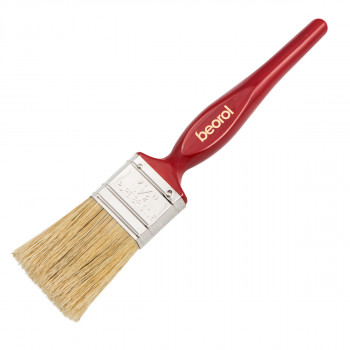 Gold brush 1.5''
