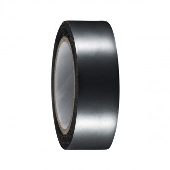 Insulate tape 19mm x 10m, black