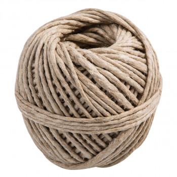 Rope 0.4/2 200g