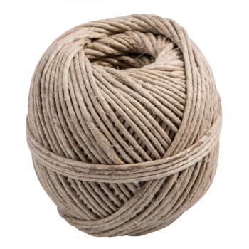 Rope 0.4/2 500g