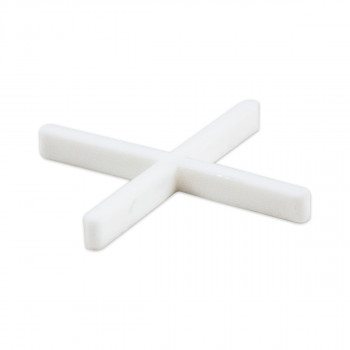 Tile crosses for granite and stone tiles 2mm-100/1