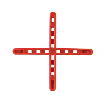 Tile cross 3mm - 200/1