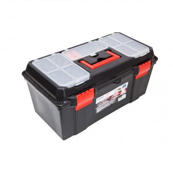 Toolbox TopCase 22