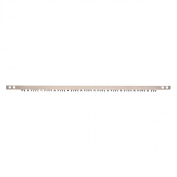 Wood saw blade (spare) 76cm