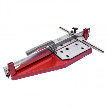 Tile cutting machine - Profy