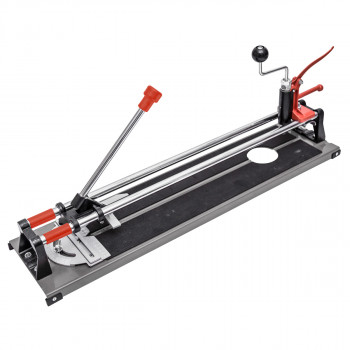 Tile cutting machine, 3 in 1