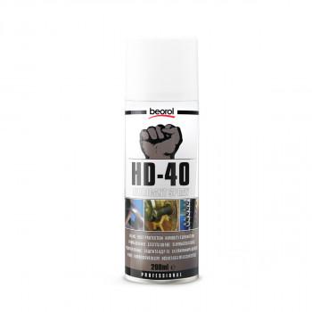 HD-40 200 ml