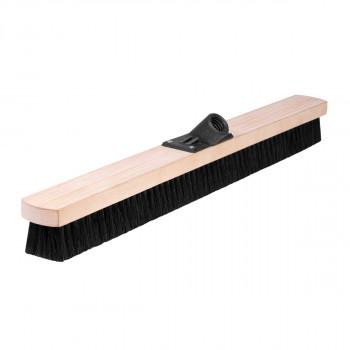Floor brush 60cm