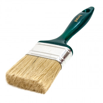 Professional brush 2.5