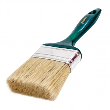 Professional brush 3