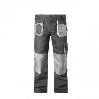 Work trousers standard