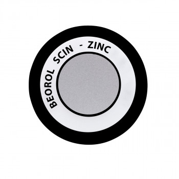 Spray paint zinc Zinco