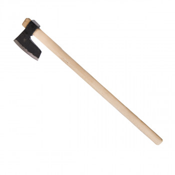 Universal axe 1.20kg/42oz with handle