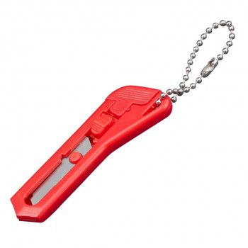 Utility knife mini 60/1 pack