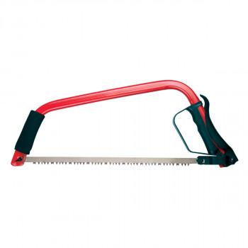 Bow saw 45cm