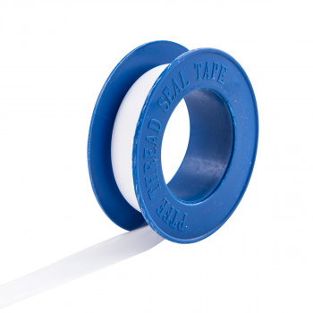 Ptfe seal tape 12mm x 10m