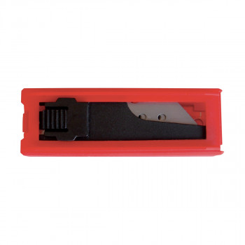 Trapezium spare blades 10pcs