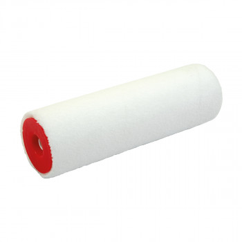 Paint roller Acryl Gold 180cm ø8 charge