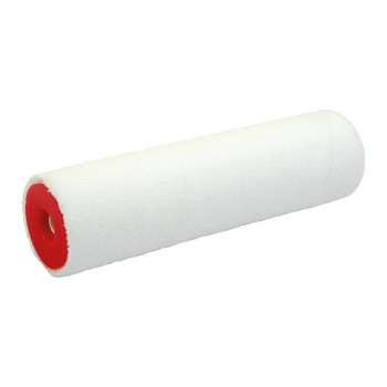 Paint roller Acryl Gold 23cm ø8 charge