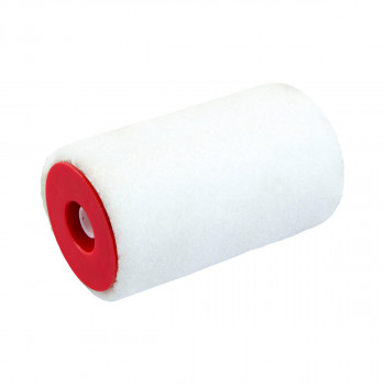 Paint roller Acryl Gold 45x90mm charge