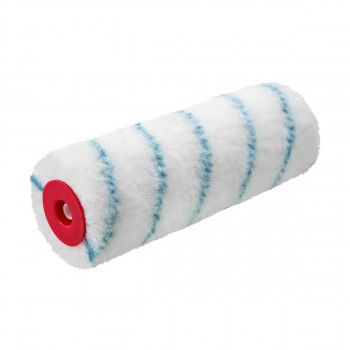 Paint roller Azzuro Epoxy 18cm ø8 charge