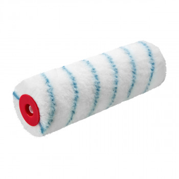 Paint roller Azzuro Epoxy 23cm ø8 charge