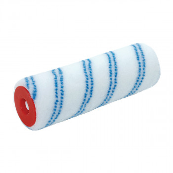 Paint roller Azzuro 18cm ø8 charge