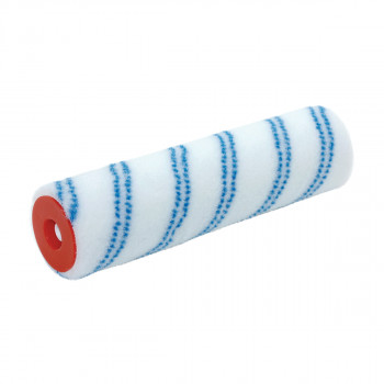 Paint roller Azzuro 25cm ø8 charge