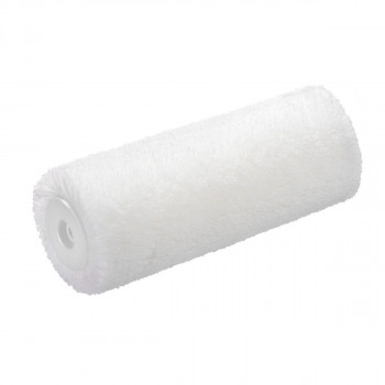 Paint roller Blanco 18cm ø8 charge