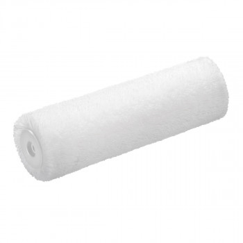 Paint roller Blanco 23cm ø8 charge
