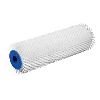 Paint roller Epoxy - Spike sleeve 23cm ø8