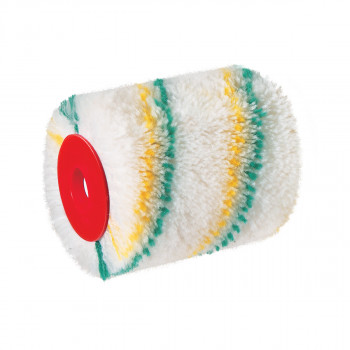 Paint roller Lin 45x90mm charge