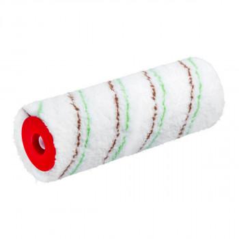 Paint roller Microfiber Natur 18