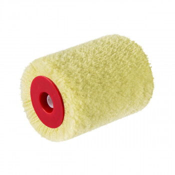 Paint roller Profy 45x90mm charge