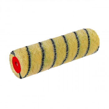 Paint roller Tiger 23cm ø8 charge